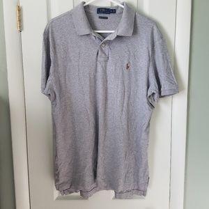 Polo by Ralph Lauren Shirts - Ralph Lauren Polo shirt